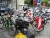 wyprawy-rowerowe-karol-kleszyk-wyprawyrowerem-pl-15