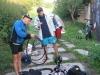 wyprawy-rowerowe-karol-kleszyk-wyprawyrowerem-pl-18