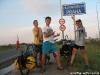 wyprawy-rowerowe-karol-kleszyk-wyprawyrowerem-pl-20