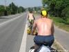 wyprawy-rowerowe-karol-kleszyk-wyprawyrowerem-pl-21