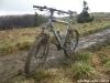 wyprawy-rowerowe-karol-kleszyk-wyprawyrowerem-pl-23