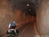 wyprawy-rowerowe-karol-kleszyk-wyprawyrowerem-pl-25