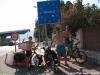 wyprawy-rowerowe-karol-kleszyk-wyprawyrowerem-pl-26