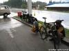 wyprawy-rowerowe-karol-kleszyk-wyprawyrowerem-pl-29