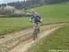 wyprawy-rowerowe-karol-kleszyk-wyprawyrowerem-pl-32