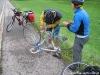wyprawy-rowerowe-karol-kleszyk-wyprawyrowerem-pl-33