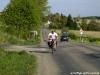 wyprawy-rowerowe-karol-kleszyk-wyprawyrowerem-pl-4