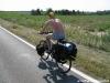 wyprawy-rowerowe-karol-kleszyk-wyprawyrowerem-pl-5