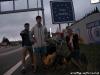 wyprawy-rowerowe-karol-kleszyk-wyprawyrowerem-pl-6