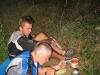 wyprawy-rowerowe-karol-kleszyk-wyprawyrowerem-pl-7