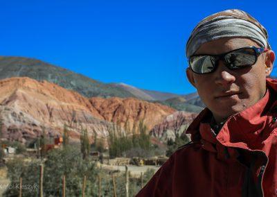 Andy, boliwia, wyprawy rowerem, przygoda, (101)