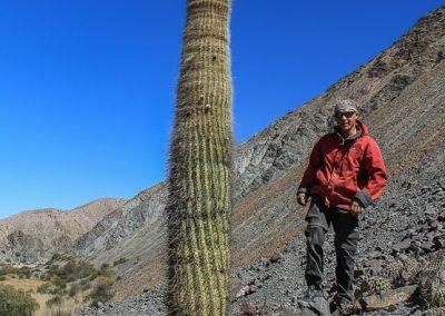 Andy, boliwia, wyprawy rowerem, przygoda, (104)