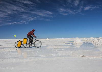 Andy, boliwia, wyprawy rowerem, przygoda, (107)