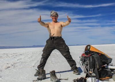 Andy, boliwia, wyprawy rowerem, przygoda, (108)