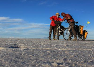 Andy, boliwia, wyprawy rowerem, przygoda, (109)
