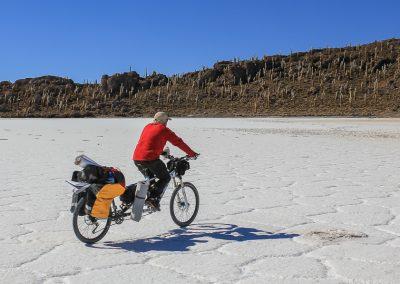 Andy, boliwia, wyprawy rowerem, przygoda, (117)