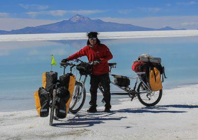 Andy, boliwia, wyprawy rowerem, przygoda, (122)