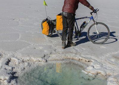 Andy, boliwia, wyprawy rowerem, przygoda, (124)