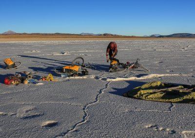 Andy, boliwia, wyprawy rowerem, przygoda, (128)