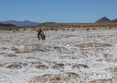 Andy, boliwia, wyprawy rowerem, przygoda, (135)