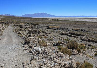 Andy, boliwia, wyprawy rowerem, przygoda, (139)
