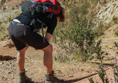 Andy, boliwia, wyprawy rowerem, przygoda, (14)