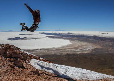 Andy, boliwia, wyprawy rowerem, przygoda, (162)