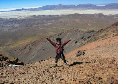 Andy, boliwia, wyprawy rowerem, przygoda, (163)