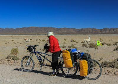 Andy, boliwia, wyprawy rowerem, przygoda, (46)