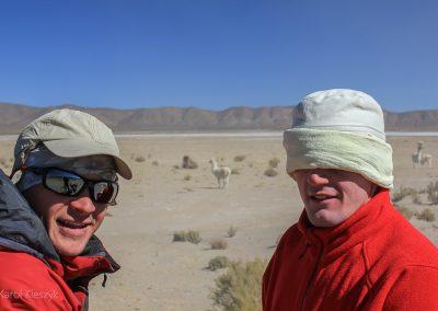 Andy, boliwia, wyprawy rowerem, przygoda, (48)