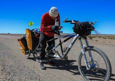 Andy, boliwia, wyprawy rowerem, przygoda, (49)