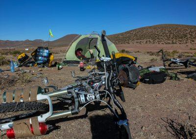 Andy, boliwia, wyprawy rowerem, przygoda, (53)