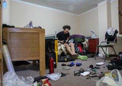 Andy, boliwia, wyprawy rowerem, przygoda, (6)