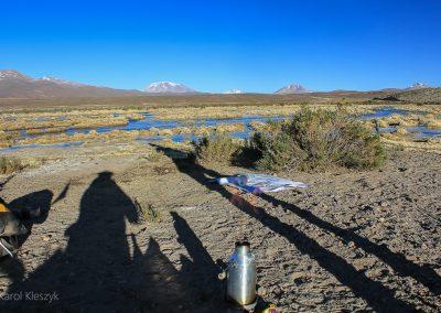 Andy, boliwia, wyprawy rowerem, przygoda, (61)