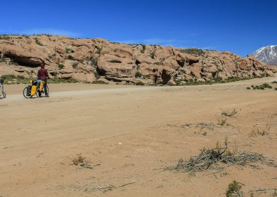 Andy, boliwia, wyprawy rowerem, przygoda, (65)