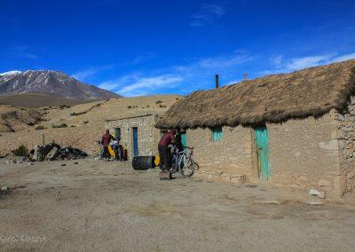 Andy, boliwia, wyprawy rowerem, przygoda, (67)
