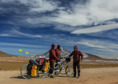 Andy, boliwia, wyprawy rowerem, przygoda, (71)