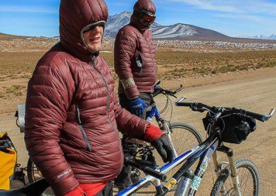 Andy, boliwia, wyprawy rowerem, przygoda, (72)