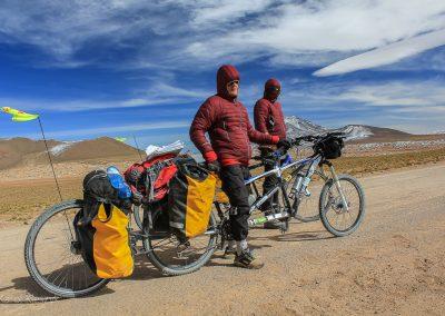 Andy, boliwia, wyprawy rowerem, przygoda, (73)