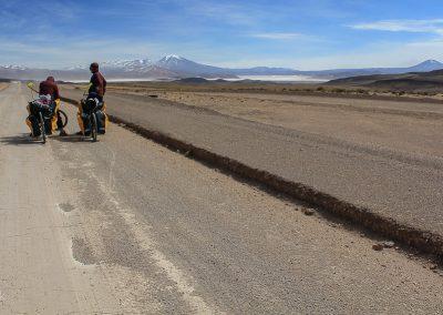 Andy, boliwia, wyprawy rowerem, przygoda, (74)