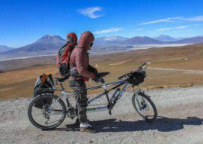 Andy, boliwia, wyprawy rowerem, przygoda, (78)