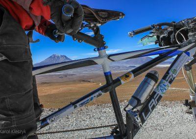 Andy, boliwia, wyprawy rowerem, przygoda, (79)