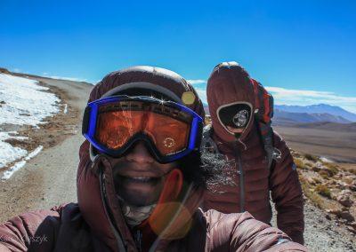 Andy, boliwia, wyprawy rowerem, przygoda, (81)