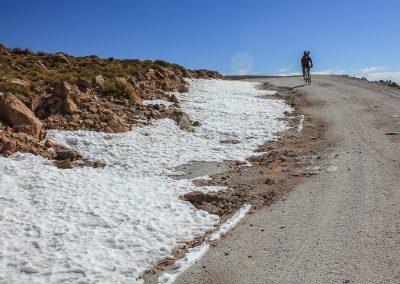 Andy, boliwia, wyprawy rowerem, przygoda, (82)