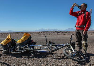 Andy, boliwia, wyprawy rowerem, przygoda, (83)