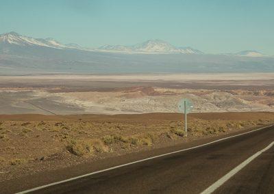 Andy, boliwia, wyprawy rowerem, przygoda, (84)