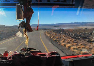 Andy, boliwia, wyprawy rowerem, przygoda, (87)