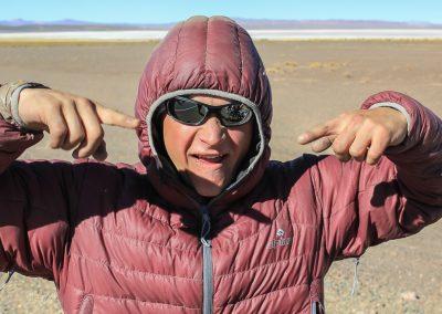 Andy, boliwia, wyprawy rowerem, przygoda, (88)