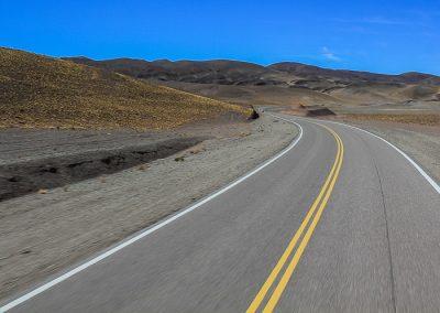 Andy, boliwia, wyprawy rowerem, przygoda, (90)