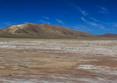 Andy, boliwia, wyprawy rowerem, przygoda, (93)